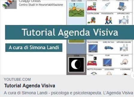 tutorial_agendavisiva