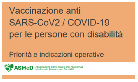 asmed-covid-vaccini